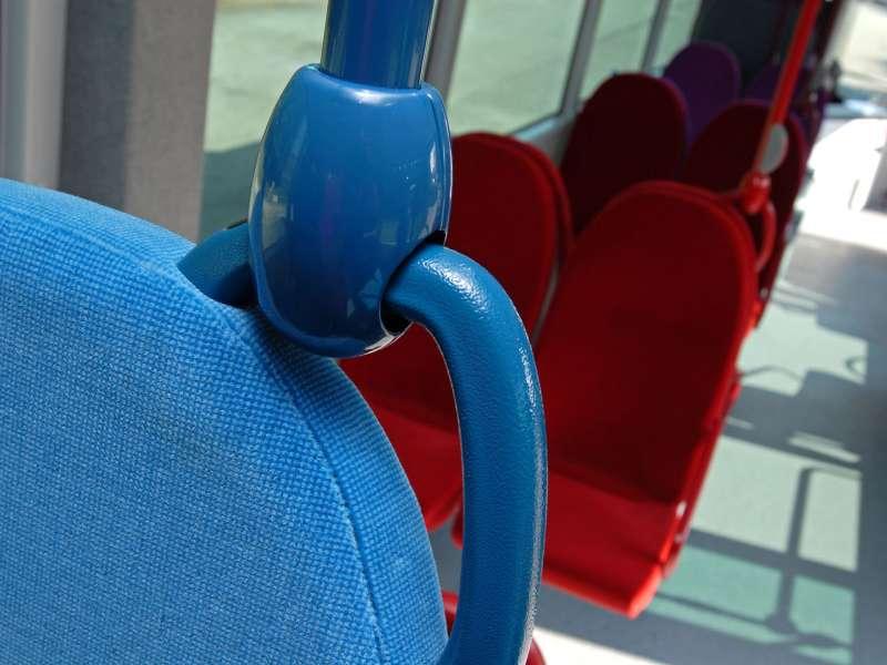 Bus MAN (16)